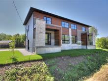 House for sale in Saint-Mathieu, Montérégie, 103, Rue  Principale, 27292028 - Centris