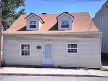 Maison à vendre à Sainte-Anne-de-Bellevue, Montréal (Île), 13, Rue  Saint-Pierre, 16343486 - Centris