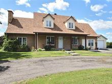 Maison à vendre à Saint-Césaire, Montérégie, 189B, Rang du Bas-de-la-Rivière Sud, 21599778 - Centris