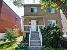 House for sale in Mercier/Hochelaga-Maisonneuve (Montréal), Montréal (Island), 3290, Rue  Monsabré, 16144980 - Centris