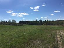 Lot for sale in Saint-Adelphe, Mauricie, Rue du Moulin, 11089607 - Centris