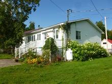 Triplex à vendre à Saint-Aimé-du-Lac-des-Îles, Laurentides, 1330 - 1334, Chemin de la Presqu'île, 13146724 - Centris