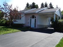 Maison à vendre à Rimouski, Bas-Saint-Laurent, 535, Rue des Astilbes, 23000522 - Centris