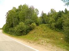 Lot for sale in La Macaza, Laurentides, Rue des Pionniers, 12138248 - Centris