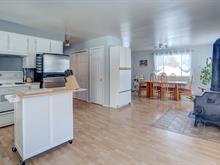 House for sale in Saint-Alexis-des-Monts, Mauricie, 30, Rue  Vincent, 9797595 - Centris