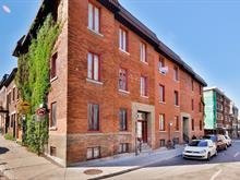 Condo for sale in Le Plateau-Mont-Royal (Montréal), Montréal (Island), 47, Avenue des Pins Ouest, apt. 103, 19979282 - Centris