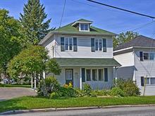 Maison à vendre à Gatineau (Gatineau), Outaouais, 95, boulevard  Lorrain, 18025052 - Centris