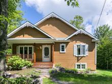 Maison à vendre à Sainte-Sophie, Laurentides, 108, Rue  Samuel, 26310490 - Centris