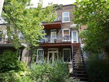Condo for sale in Rosemont/La Petite-Patrie (Montréal), Montréal (Island), 6637, Rue  Chambord, 19999311 - Centris