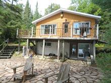 Maison à vendre à Saint-Donat, Lanaudière, 122, Chemin du Lac-Baribeau Nord, 24073214 - Centris