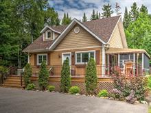 House for sale in Saint-Donat, Lanaudière, 69, Chemin  Favreau, 20439316 - Centris