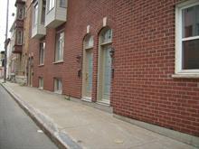 Condo / Apartment for rent in La Cité-Limoilou (Québec), Capitale-Nationale, 328, Avenue des Oblats, 9415583 - Centris