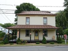 House for sale in Saint-Ours, Montérégie, 2655, Chemin des Patriotes, 22565989 - Centris