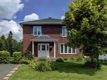 House for sale in Les Chutes-de-la-Chaudière-Ouest (Lévis), Chaudière-Appalaches, 835, Rue de Neubourg, 11818333 - Centris