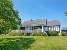 Maison à vendre à Sainte-Sophie, Laurentides, 722, Chemin de Val-des-Lacs, 23103122 - Centris