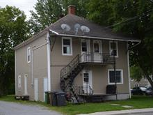Triplex for sale in Acton Vale, Montérégie, 1157 - 1161, Rue  Daigneault, 23409064 - Centris