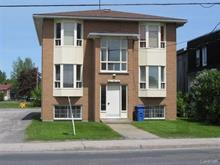 Triplex for sale in Saint-Charles-Borromée, Lanaudière, 114 - 116A, Rue de la Visitation, 28775275 - Centris