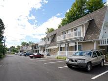 Commercial building for sale in Saint-Sauveur, Laurentides, 39 - 49, Avenue de la Gare, 16156291 - Centris