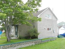 House for sale in Sainte-Luce, Bas-Saint-Laurent, 28, Route du Fleuve Ouest, 9578143 - Centris