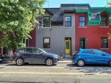 House for sale in Le Sud-Ouest (Montréal), Montréal (Island), 1692, Rue  Grand Trunk, 9681123 - Centris