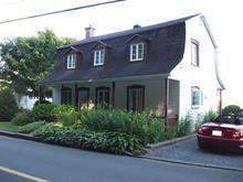 Maison à vendre à Château-Richer, Capitale-Nationale, 7468, Avenue  Royale, 25817714 - Centris