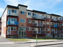Condo / Apartment for rent in Villeray/Saint-Michel/Parc-Extension (Montréal), Montréal (Island), 8330, Avenue  Christophe-Colomb, apt. 2, 16174535 - Centris