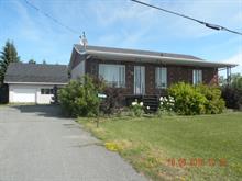 Maison à vendre à Roquemaure, Abitibi-Témiscamingue, 52, Rue  Principale Est, 24651050 - Centris