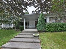 House for sale in Saint-Hyacinthe, Montérégie, 615, Rue  Benoit, 28402600 - Centris