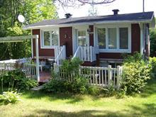 House for sale in Chertsey, Lanaudière, 150, Rue  Desrochers Est, 24891383 - Centris