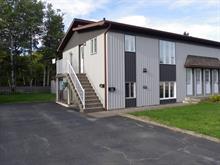 Condo à vendre à Rimouski, Bas-Saint-Laurent, 425, Avenue  Rouleau, 12316972 - Centris