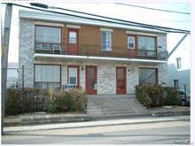 Immeuble à revenus à vendre à Sainte-Julienne, Lanaudière, 2498 - 2506, Rue  Cartier, 22307920 - Centris