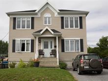 Condo à vendre à Beauport (Québec), Capitale-Nationale, 129, Rue de la Chicorée, 21080803 - Centris
