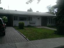Maison à vendre à Anjou (Montréal), Montréal (Île), 7830, Avenue du Mail, 25586828 - Centris