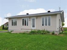 House for sale in Sainte-Barbe, Montérégie, 544, Route  132, 23076986 - Centris