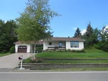 Maison à vendre à Saint-Barthélemy, Lanaudière, 330, Rang  York, 18750624 - Centris