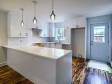 Condo for sale in Villeray/Saint-Michel/Parc-Extension (Montréal), Montréal (Island), 7029, Rue  Chabot, 17052617 - Centris