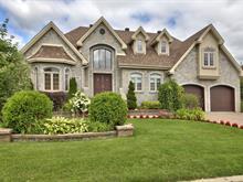 House for sale in Carignan, Montérégie, 200, Rue  Antoine-Forestier, 26234449 - Centris