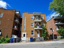 Triplex à vendre à La Cité-Limoilou (Québec), Capitale-Nationale, 425, 13e Rue, 10321640 - Centris