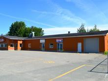 Bâtisse commerciale à vendre à Sainte-Marie, Chaudière-Appalaches, 1062 - 1070, Rue  Notre-Dame Nord, 20560899 - Centris
