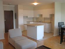 Condo / Apartment for rent in Mont-Royal, Montréal (Island), 85, Avenue  Brittany, apt. 410, 17983372 - Centris