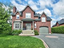 House for sale in Saint-Bruno-de-Montarville, Montérégie, 425, Grand Boulevard Est, 20411662 - Centris
