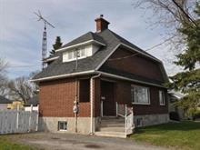 House for sale in L'Assomption, Lanaudière, 709, Rue  Marsolais, 17005272 - Centris