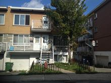 Triplex for sale in Lachine (Montréal), Montréal (Island), 2302 - 2304A, Rue  Duff Court, 16669922 - Centris