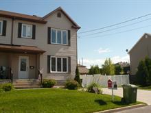 House for sale in Plessisville - Ville, Centre-du-Québec, 2216, Rue  Lupien, 25870786 - Centris