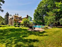 House for sale in Saint-Bruno-de-Montarville, Montérégie, 901, Chemin des Hirondelles, 14302869 - Centris