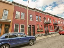 Duplex à vendre à Le Plateau-Mont-Royal (Montréal), Montréal (Île), 3756 - 3758, Rue  Sewell, 12141694 - Centris
