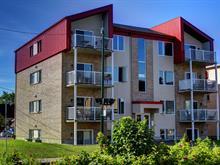 Condo à vendre à Charlesbourg (Québec), Capitale-Nationale, 200, 47e Rue Ouest, app. 7, 10118344 - Centris