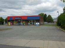Commercial building for sale in Brossard, Montérégie, 1550, boulevard  Rome, 26072379 - Centris