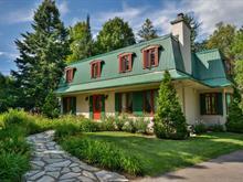 Maison à vendre à Piedmont, Laurentides, 334, Chemin des Mélèzes, 18800152 - Centris