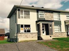 Maison à vendre à Saint-Apollinaire, Chaudière-Appalaches, 133, Rue  Moreau, 9075129 - Centris